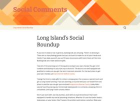 socialcomments.net