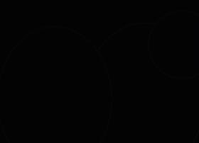 socialcontrol.com