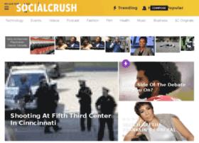 socialcrush.net
