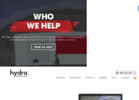socialdashboard.hydrasocialmedia.com