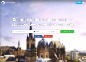 socialdeal.de