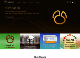 socialdeskapp.com