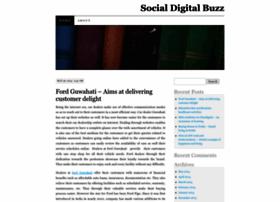 socialdigitalbuzz.wordpress.com