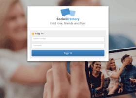 socialdirectory.info