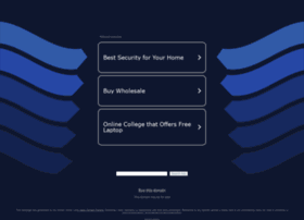 socialdiscountnetwork.co.uk