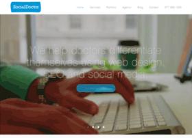 socialdoctor.com