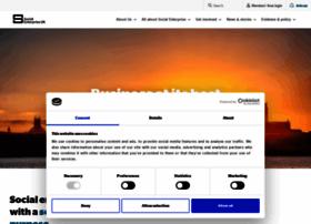 socialenterprise.org.uk