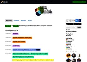 socialenterpriseconference2015.sched.org