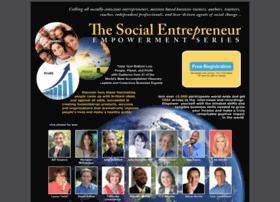socialentrepreneurempowerment.com