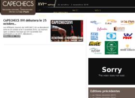 socialetsante.ccas.fr