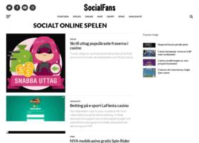 socialfans.eu