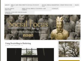 socialfocusbycg.com