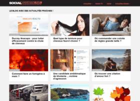 socialgameblog.fr