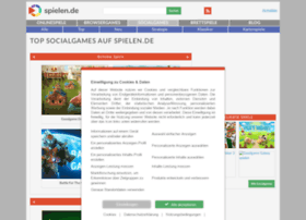 socialgames.spielen.de