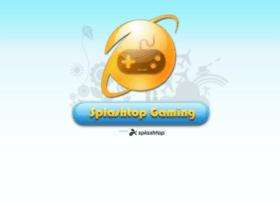 socialgames.splashtop.com