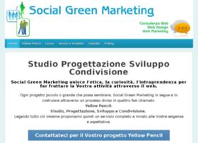 socialgreenmarketing.it