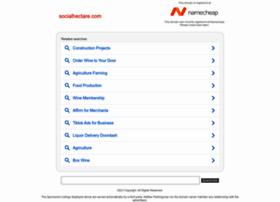 socialhectare.com