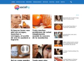 socialhy.com