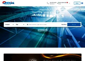 socialimoveis.com.br