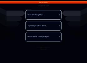 socialindc.com