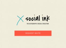 socialink.me