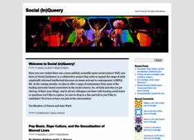 socialinqueery.com