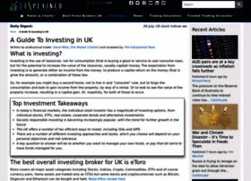 socialinvest.org