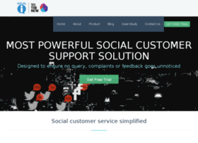 socialiqsolutions.com