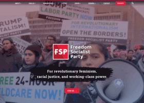 socialism.com
