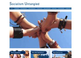 socialismuntangled.com