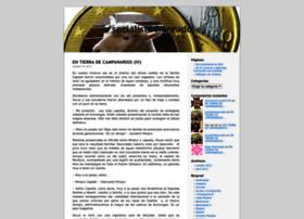 socialistahonrado.wordpress.com