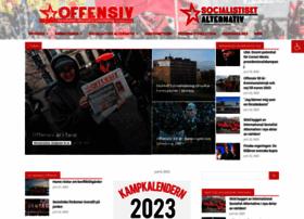 socialisterna.org