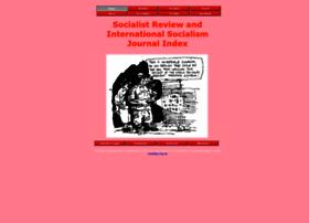 socialistreviewindex.org.uk