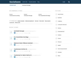 socializare.net