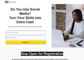 socialjobs1.com