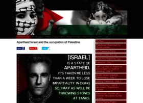 socialjusticenews.net