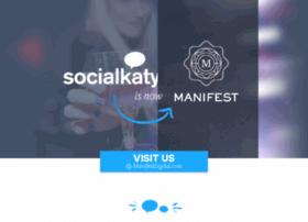 socialkaty.manifestdigital.com