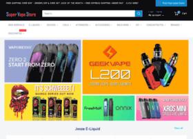 sociallites.com.au