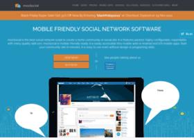 socialloft.com