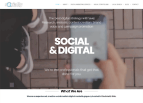 sociallybuzzing.com