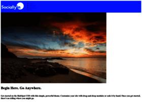 sociallyin.hs-sites.com