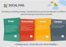 socialmail.fr