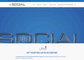 socialmarketingassociates.com