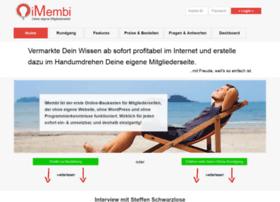 socialmastertool.de