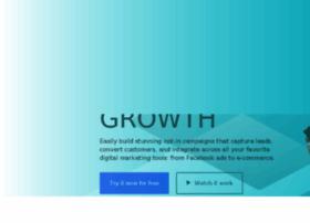 socialme.leadpages.net