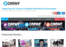 socialmedia-forum.com
