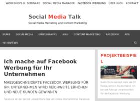 socialmedia-kalkulator.de