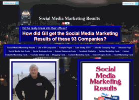 socialmedia-marketing-results.com
