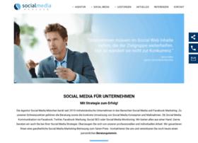 socialmedia-muenchen.de