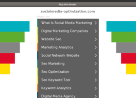 socialmedia-optimization.com